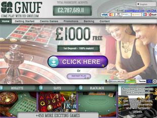 Gnuf casino download tri-state casino west virginia