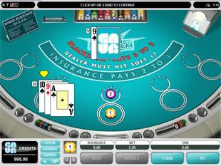 Gnuf casino review casino spotlight