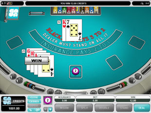 Gnuf casino download motor city casino soundboard box office