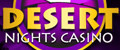 DesertNights Casino